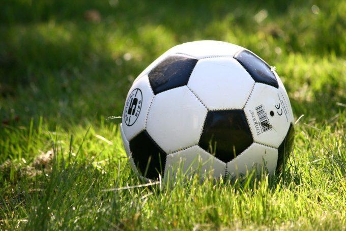 tournois de foot