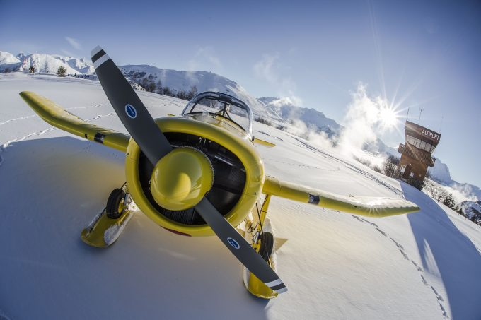 Aviation-EcoleVolMontagne_Alpe-Huez