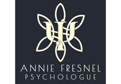 Fresnel Annie