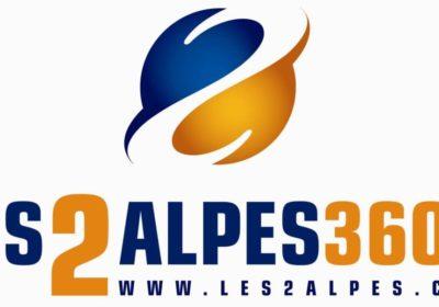 Parapente : Air 2 Alpes