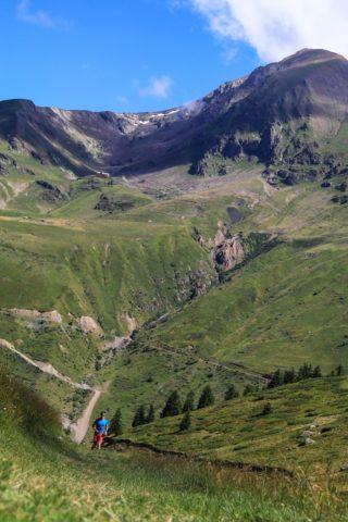 Trail Auris