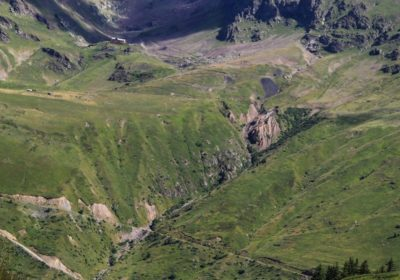 Rando N°16 – Liaison les 2 Alpes