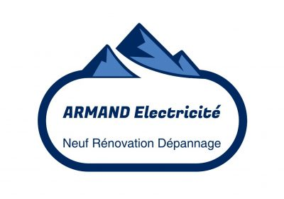 Electricien – Entreprise ARMAND Thiérry