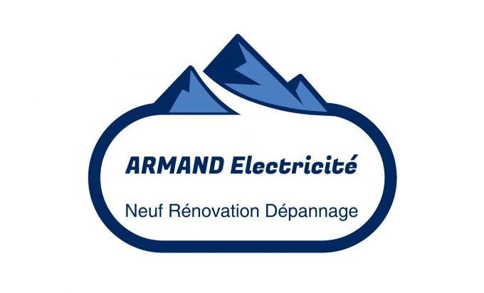 Armand Electricité