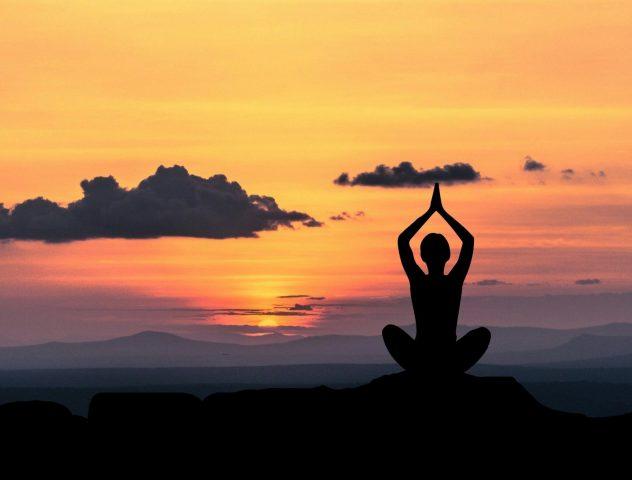 visuel yoga auris