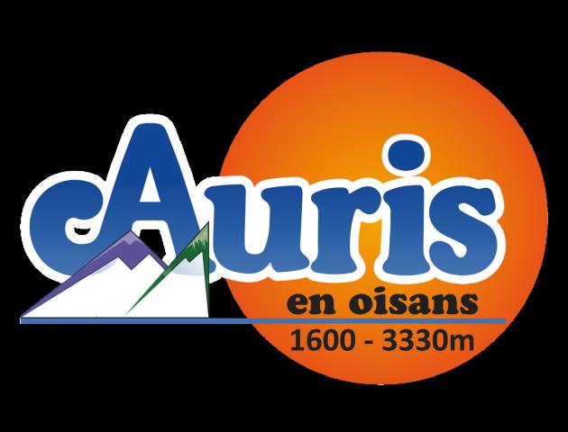 logo auris