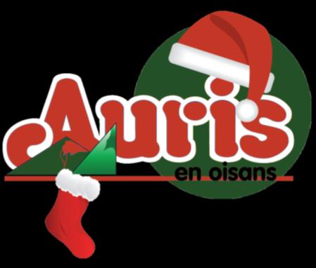 logo auris noel