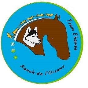 Ranch de l'Oisans / Team Ehawee