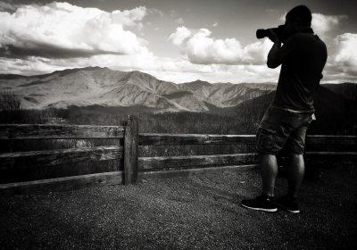 Concours Photo Auris en Oisans «Ombres et Lumières»