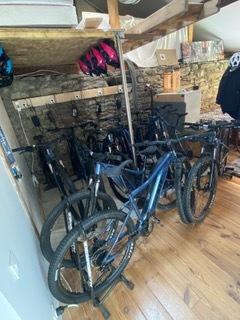 ALF-local vélo