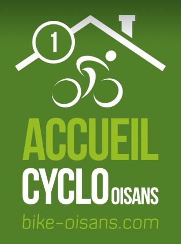 ACO 1 vélo